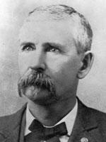Charles H. Sheldon
