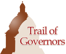 Trail of Governors Foundation