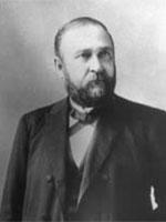 Governor Arthur Calvin Mellette