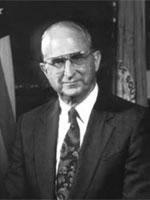 Governor Walter Dale Miller