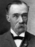 Andrew E. Lee