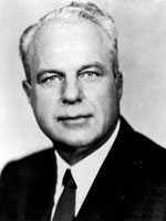 Governor Ralph E. Herseth